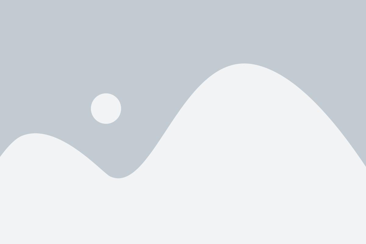 Продакшн Media Professional: съёмка и производство телепрограмм, реклама, PR, СМИ: Нур-Султан / Астана, Алматы, Шымкент, Караганда